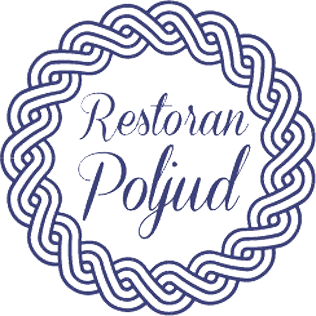 Logo poljud