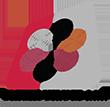 Pleter logo